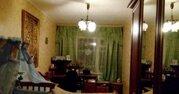 Продам 3-ком, квартиру ул, Вокзальная,19б.