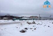 Нужно срочно! цена снижена! Производственное помещение 450 кв.м,, 4700000 руб.