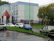 Москва, 1-но комнатная квартира, 15-я Парковая д.54, 5700000 руб.