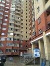 Химки, 2-х комнатная квартира, Мичуринский 2-й туп. д.7 к1, 6800000 руб.