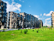 Апрелевка, 1-но комнатная квартира, ул. Жасминовая д.5, 2800000 руб.
