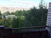 Дубна, 2-х комнатная квартира, ул. 9 Мая д.8, 3000000 руб.