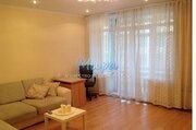 Дзержинский, 1-но комнатная квартира, ул. Лесная д.5, 35000 руб.