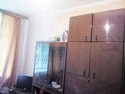 Селятино, 1-но комнатная квартира,  д.27, 2650000 руб.