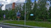 Продам 2-х комн. квартиру, Зеленоград, корп. 1007