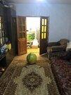 Фрязино, 3-х комнатная квартира, ул. Полевая д.23, 4130000 руб.