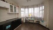 Лобня, 2-х комнатная квартира, Физкультурная д.8, 5200000 руб.