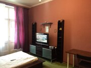 Москва, 2-х комнатная квартира, ул. Тверская д.15, 18500000 руб.