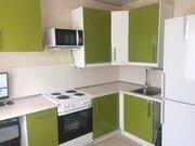 Долгопрудный, 2-х комнатная квартира, Новое шосс д.10 к1, 5500000 руб.