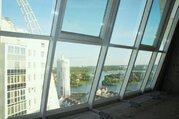 Красногорск, 3-х комнатная квартира, ул. Павшинский бульвар д.28, 11990000 руб.