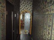 Электроугли, 2-х комнатная квартира, ул. Маяковского д.3, 2630000 руб.