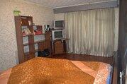 Одинцово, 2-х комнатная квартира, ул. Молодежная д.28, 4500000 руб.