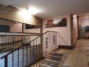 Дубна, 1-но комнатная квартира, ул. Станционная д.22, 3900000 руб.