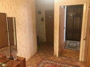 Павловская Слобода, 2-х комнатная квартира, ул. Комсомольская д.2, 4300000 руб.
