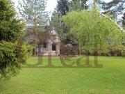 Продажа дома, Звенигород, 23900000 руб.