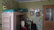 Ногинск, 2-х комнатная квартира, ул. Ключик д.3, 3070000 руб.
