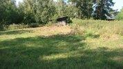 Земельный участок, Калужская область, Заокский район, Малахово, 900000 руб.