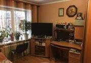 Наро-Фоминск, 1-но комнатная квартира, ул. Карла Маркса д.19, 2500000 руб.