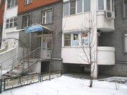 МО, Балашиха, Северный пр-д, Салон красоты, 9000000 руб.