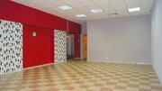 Помещение 88 м2 под магазин, салон красоты и т.д. в центре г.Лыткарино, 13981 руб.