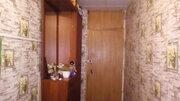 Калининец, 3-х комнатная квартира,  д.252, 4300000 руб.