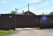 Земельный участок 6 соток в СНТ Карьер у д. Чичково, 470000 руб.