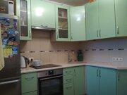 Щелково, 2-х комнатная квартира, 8-е Марта д.7, 4300000 руб.