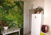 Жуковский, 2-х комнатная квартира, ул. Левченко д.1, 4250000 руб.