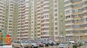 Москва, 3-х комнатная квартира, ул. Ангарская д.57 к1, 12000000 руб.
