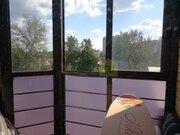 Сергиев Посад, 3-х комнатная квартира, ул. Дружбы д.9а, 7500000 руб.