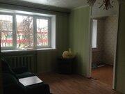 Щелково, 2-х комнатная квартира, 60 лет Октября пр-кт. д.10, 15000 руб.