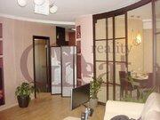 Москва, 3-х комнатная квартира, Щелковское ш. д.79, 17600000 руб.