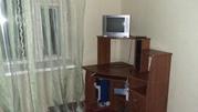 Наро-Фоминск, 1-но комнатная квартира, Бобруйская д.5, 2300000 руб.