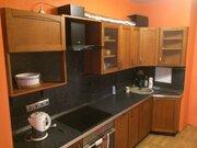 Щелково, 2-х комнатная квартира, ул. Краснознаменская д.17 к3, 5100000 руб.