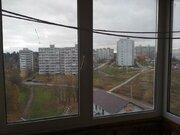 Глебовский, 1-но комнатная квартира, ул. Микрорайон д.100, 2000000 руб.