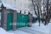 Продаётся помещение 420 кв., 63000000 руб.