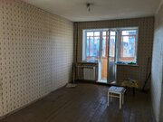 Серпухов, 1-но комнатная квартира, ул. Чернышевского д.40, 1600000 руб.