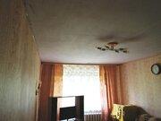 Пересвет, 2-х комнатная квартира, ул. Мира д.5, 2300000 руб.