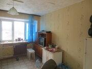 Серпухов, 1-но комнатная квартира, ул. Российская д.40, 8000 руб.