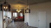 Ступино, 1-но комнатная квартира, Приокский пер. д.7 к1, 6900000 руб.