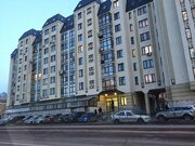 Продажа квартиры в Куркино