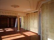 Москва, 4-х комнатная квартира, ул. Никитская М. д.10 с2, 147000000 руб.