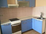 Балашиха, 1-но комнатная квартира, ул. Трубецкая д.110, 3500000 руб.