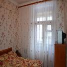 Продам 3 комнатную квартиру в сталинском доме