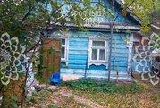 Боровское ш, 1 км от МКАД, Говорово, 13900000 руб.