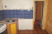 Щелково, 1-но комнатная квартира, ул. Механизаторов д.9, 2050000 руб.