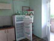 Орехово-Зуево, 2-х комнатная квартира, ул. Коминтерна д.2а, 20000 руб.