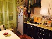 Продается 3-комнатная квартира в центре г. Наро-Фоминск