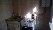 Раменское, 2-х комнатная квартира, ул. Рабочая д.24, 3450000 руб.