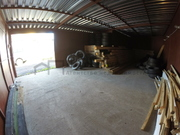 Сдается большой гараж в Реутове!, 25000 руб.